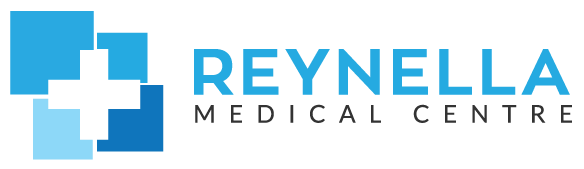 Reynella Medical Centre