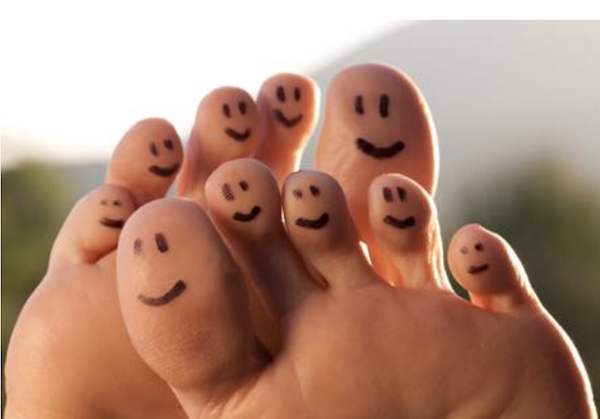 Podiatry at Reynella Medical Centre