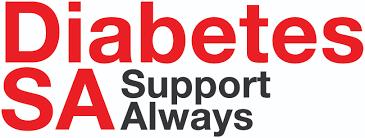 Diabetes SA