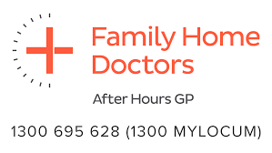 Family Home Doctor