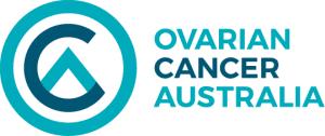 Ovarian Cancer Australia