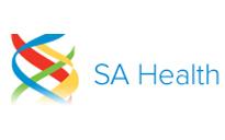 SA Health Immunisation Calculator